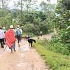 Bwindi Community Walk October 2018-81