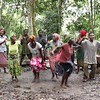 Bwindi Community Walk October 2018-113