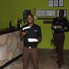 Africa, Uganda Bwindi Mahogany Springs November 2018-1