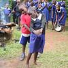 Africa, Uganda Bwindi Mahogany Springs November 2018-19