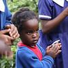 Africa, Uganda Bwindi Mahogany Springs November 2018-18