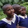 Africa, Uganda Bwindi Mahogany Springs November 2018-17