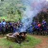 Africa, Uganda Bwindi Mahogany Springs November 2018-16