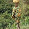Africa, Drive from Bwindi to Rwanda-17