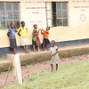 Buhoma Community School-12