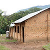 Buhoma Community School-19