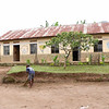 Buhoma Community School-4