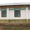 Buhoma Community School-6