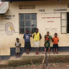 Buhoma Community School-14