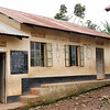 Buhoma Community School-15