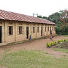 Buhoma Community School-10