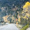 Fall Camping Nevada Sept  2020-9