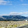 Fall Camping Nevada Sept  2020-8