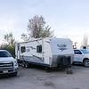 Fall Camping Nevada Sept  2020-3