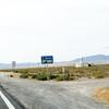 Fall Camping Nevada Sept  2020-1