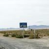 Fall Camping Nevada Sept  2020-2