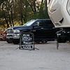 Fall Camping Nevada Sept  2020-4