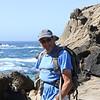 Ocean Cove Camping June 2020-8