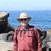 Ocean Cove Camping June 2020-3