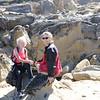 Ocean Cove Camping June 2020-11