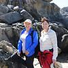 Ocean Cove Camping June 2020-10