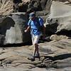 Ocean Cove Camping June 2020-4