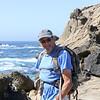 Ocean Cove Camping June 2020-7
