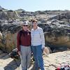Ocean Cove Camping June 2020-15