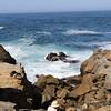 Ocean Cove Camping June 2020-20