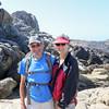 Ocean Cove Camping June 2020-14