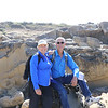 Ocean Cove Camping June 2020-12