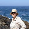 Ocean Cove Camping June 2020-2