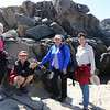 Ocean Cove Camping June 2020-9