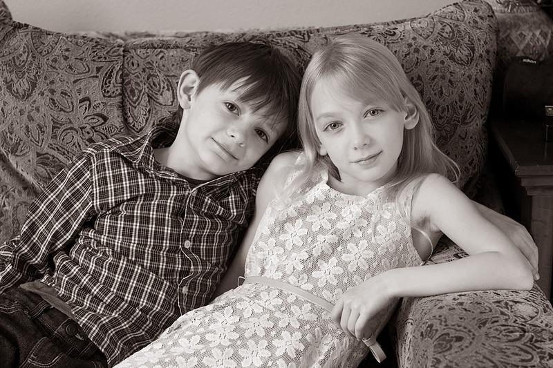 lanas_children_sm