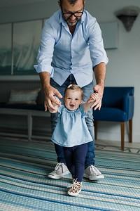 002-st mawes family photoshoot