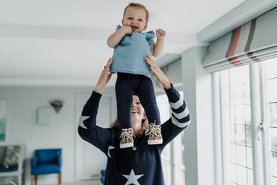 005-st mawes family photoshoot