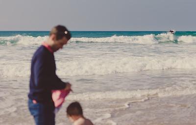 022-James, Gemma, Harry, & Bump