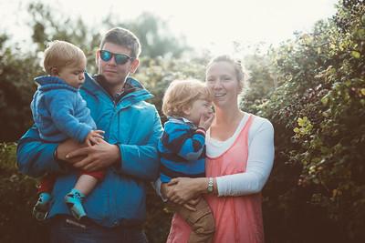 021-K&B-Family