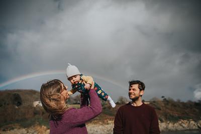 Emily & Alex FAMILY-11