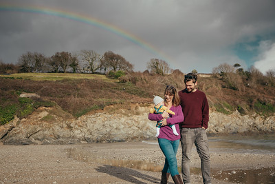 Emily & Alex FAMILY-4