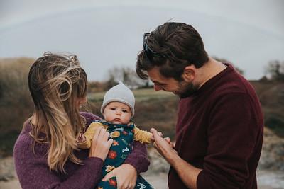 Emily & Alex FAMILY-7
