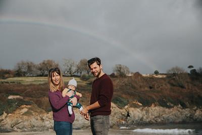Emily & Alex FAMILY-8