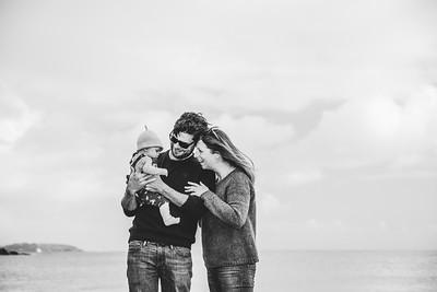 Emily & Alex FAMILY-14-BW