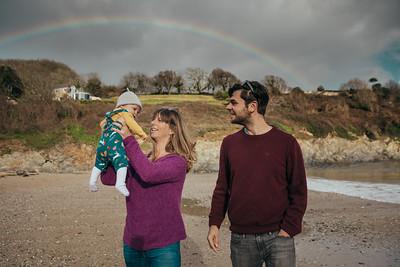 Emily & Alex FAMILY-5