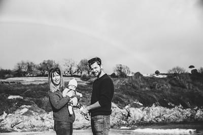 Emily & Alex FAMILY-8-BW
