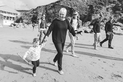 004-anna wesson watergatebay family photoshoot-BW