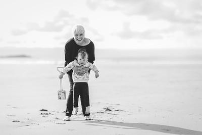010-anna wesson watergatebay family photoshoot-BW