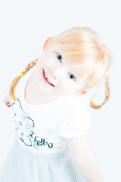Kids Photoshoot June 2014
