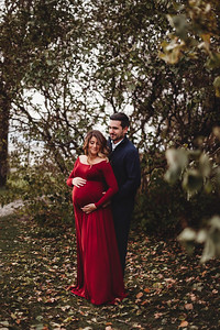 Montreal Family Portrait Photographer | Lachine Canal | Quebec | Lindsay Muciy Photography + Video