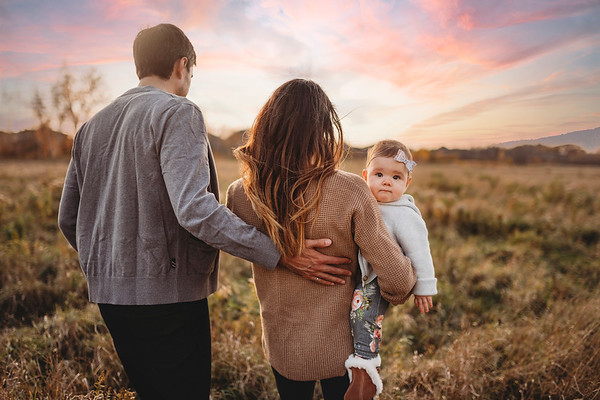 Montreal Family Photographer | Family Photography + Videography | Lifestyle Photographer | Greater Montreal | LMP Photo & Video | A+J+T